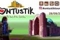 «Ontustik Tourism Forum» Шымкентте өтедi