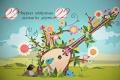 22 Наурыз мейрамы – 22  қызықты дерек