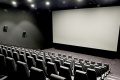 Қайран кинотеатр...киносы да,  көрермені де жоқ