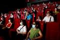 Kinopark,  Cinemax, Арсенал... шектеулер  қашан шешіледі?