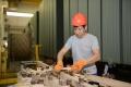 #4  Шымкент ірі инвестициялық  орталыққа  айналды